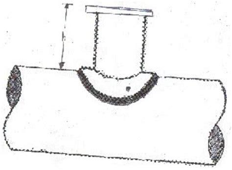 electricalmechanical welder engineer resume sample